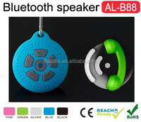 Strong quality discount Professional Speaker In Best Price Usb Bluetooth Led Flashlight Loud Speaker
