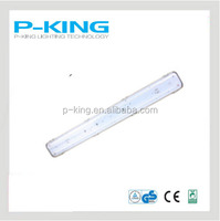 IP65 LED Waterproof Light