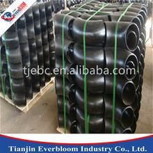 import cheap goods from china pipe elbow dimensions / carbon steel pipe fittings / pipe elbow forging elbow