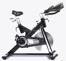 Top rated spinning bike indoor best inexpensive exercise bike