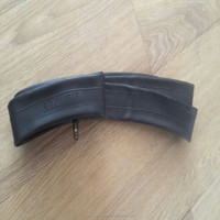 hot sale motorcycle tyre butyl rubber tube 5.00/5.50-13