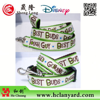 promotional pet cloth