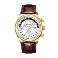 logo free wholesale watch