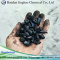 Middle temperature coal tar pitch chinese supplier
