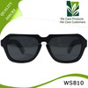 Custom Handmade Wood Sunglasses China