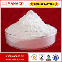 manufacture B301,B311 Lithopone chemical for coating,painting,pigment