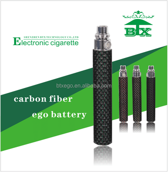 High quality brand new products 2016 E cig battery