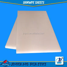 Attention! China uv resistant hdpe textured sheet/pe/hdpe sheet for outdoor usage manufacture