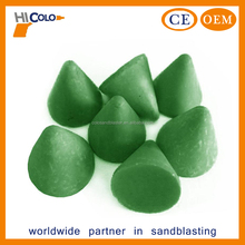 COLO Plastic Polishing Media