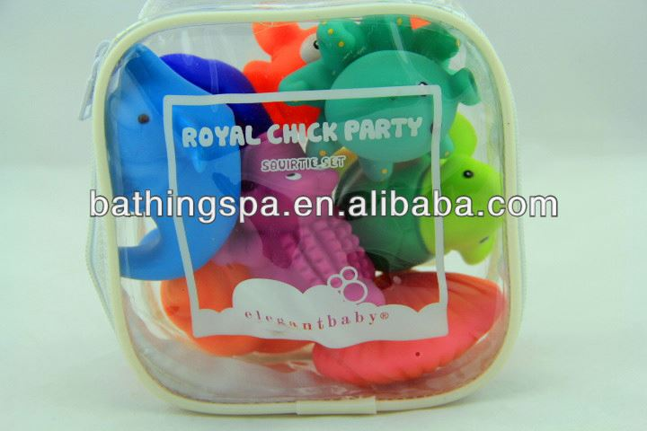 baby bath floating toys