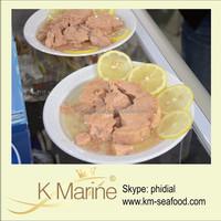 Kosher Tuna Can Food