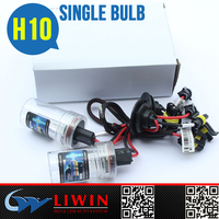 Best Selling Super Quality New Model High Lumen Xenon Hid H4 30000K For Motorcycle