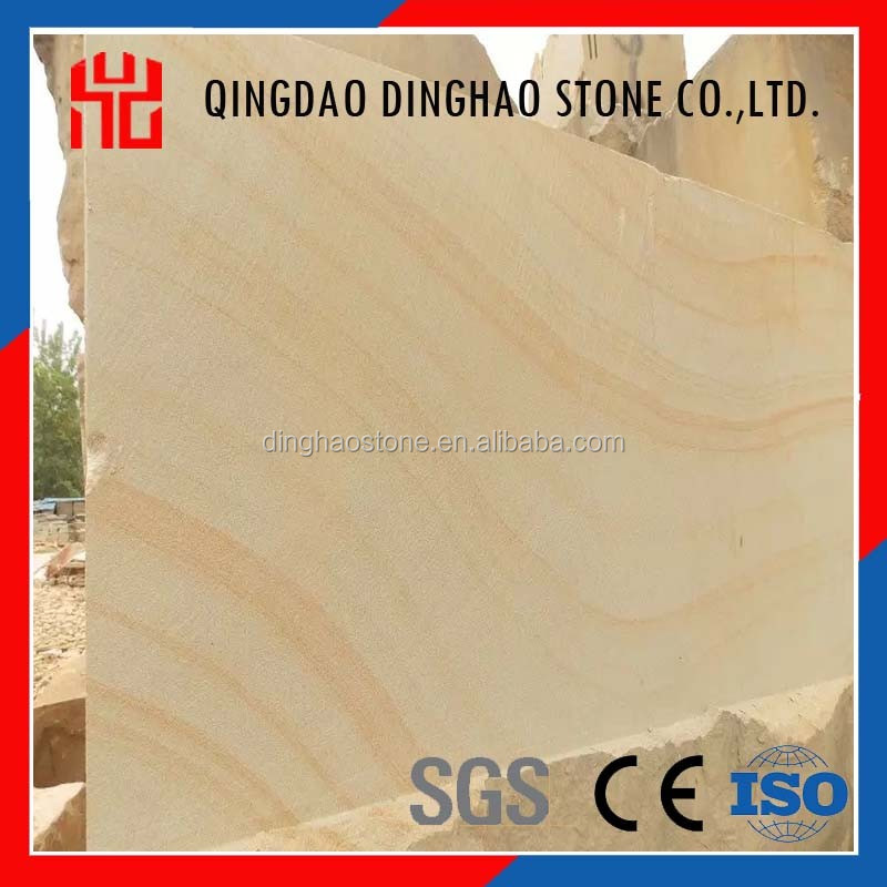 sandstone importers europe / sandstone prices / sandstone cladding