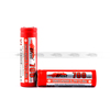 best selling efest 14500 battery IMR 14500 700mah 3.7v li-ion rechargeable battery