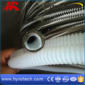 Abundant Stock with Reliable and Quick Delivery Teflon Hose