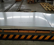 China manufacturer price 1mm thick inox stainless steel 430