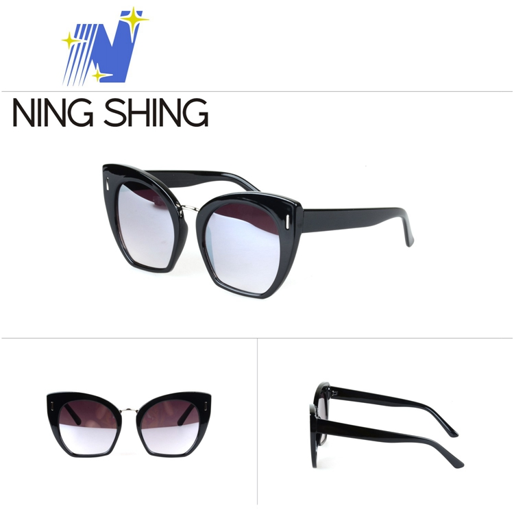 Hot Selling Products Custom One Dollar Sunglasses With Logo Lens