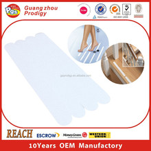 Baby safety self-adhesive non-slip pad