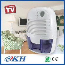 Wholesale personal mini dehumidifier home industrial desiccant car dehumidifier solar powered used commercial dehumidifier