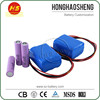 /product-detail/diy-18650-lithium-ion-battery-pack-with-pcm-12v-20ah-855121111.html