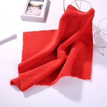 Quick drying microfiber car wash towel,Auto car care microfiber towel,Microfiber cleaning drying towel