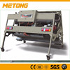 Professional Manufacture HOT Sale road chip spreader