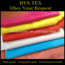 15D 100% Nylon Taffeta Fabric Ultra-thin Nylon Taffeta