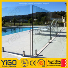 pools experts pool forcast with uk key/system/indoor steel post pool railing