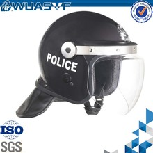 police military steel helmet