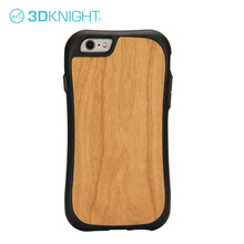 Top sale USA Free Delivery Wood Case Wholesale Wood Cover For Iphone 6 6s Wood Cover