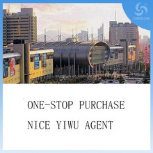 High quality China Yiwu sourcing buying purchasing agent