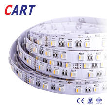 CE ROHS flexible IP65 led strip <strong>rgb</strong> lighting indoor