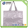 Alibaba best sellers bag cooler products you can import from china