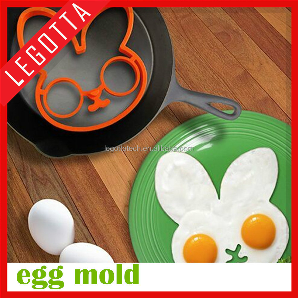 2016 kitchen gadgets novelty design innovative new kitchen products for 2016