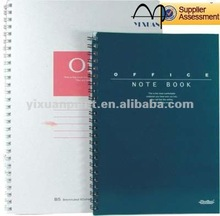 buy spiral notebooks bulk