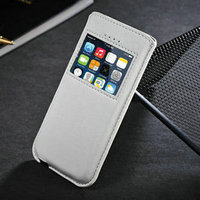 2013 hot sell new design mobile phone covers for iphone 5