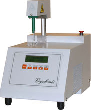 Cryobasic 1 Osmometer
