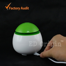 Scenting Solution Technology Gadgets Medical / Aerosol Diffuser / Oils Difusor Mini