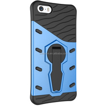 Top Quality gasbag shatterproof cases for cell phone with adjustable bracket