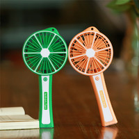 Crazy selling pedestal fan with water spray looks good fan useful stand fan for outside