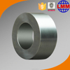 Special Equipment Producted Tungsten Carbide Cube