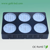 2016 hot sale 400W LED Grow Light Panel 13 brands Spectrum netherlands led grow light