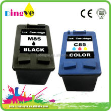 Compatible refill ink cartridge for samsung M85/C85 Office & school printer consumables
