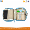 Simple fashion 600D polyester Men's Toiletry Bag for travel