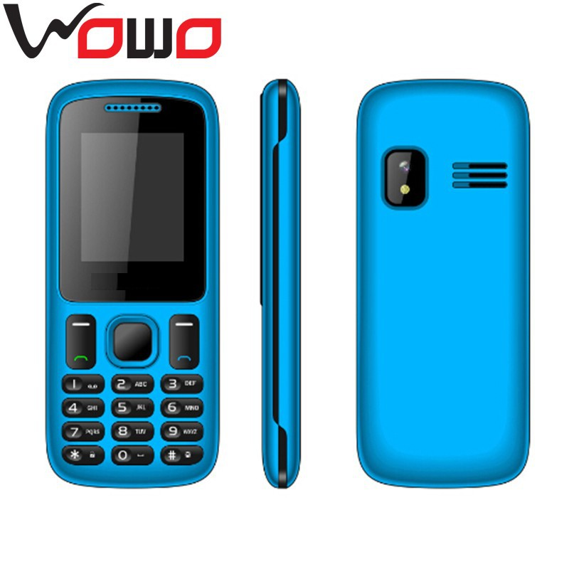 Alibaba Cheap Wholesale custom mobile phone G16 cheapest china mobile phone in india