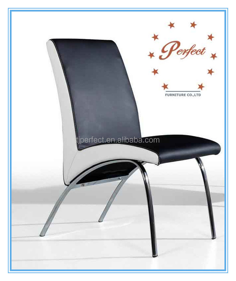 popular pure leather dining chairs coloured kitchen chairs