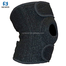 Anti-Slip Fitness Neoprene Knee Support for daily or professional training