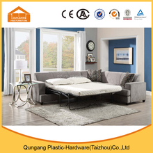 Wholesale hot selling sofa bed