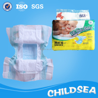 oem china diapers pampering disposable baby