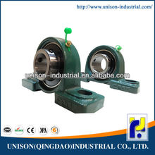 ucp type waterproof pillow block bearing